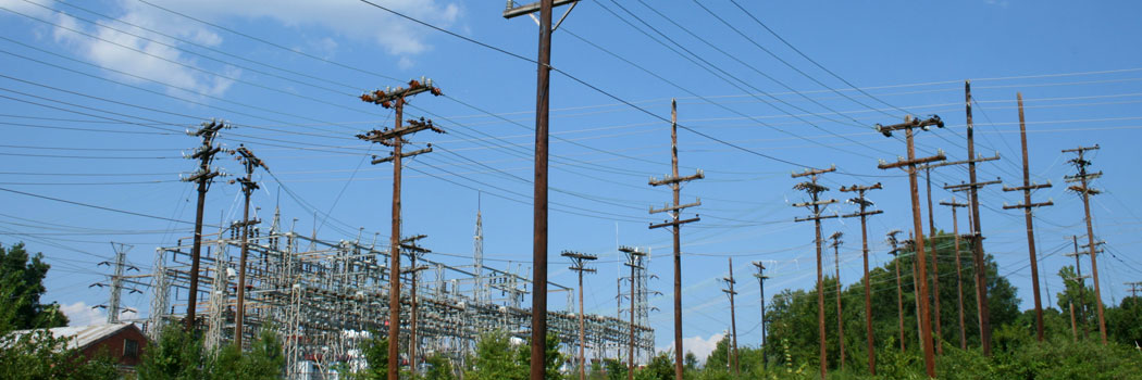 Power Distribution System Planning and Engineering