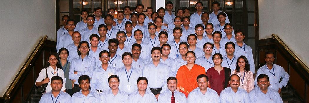 techlabs-team